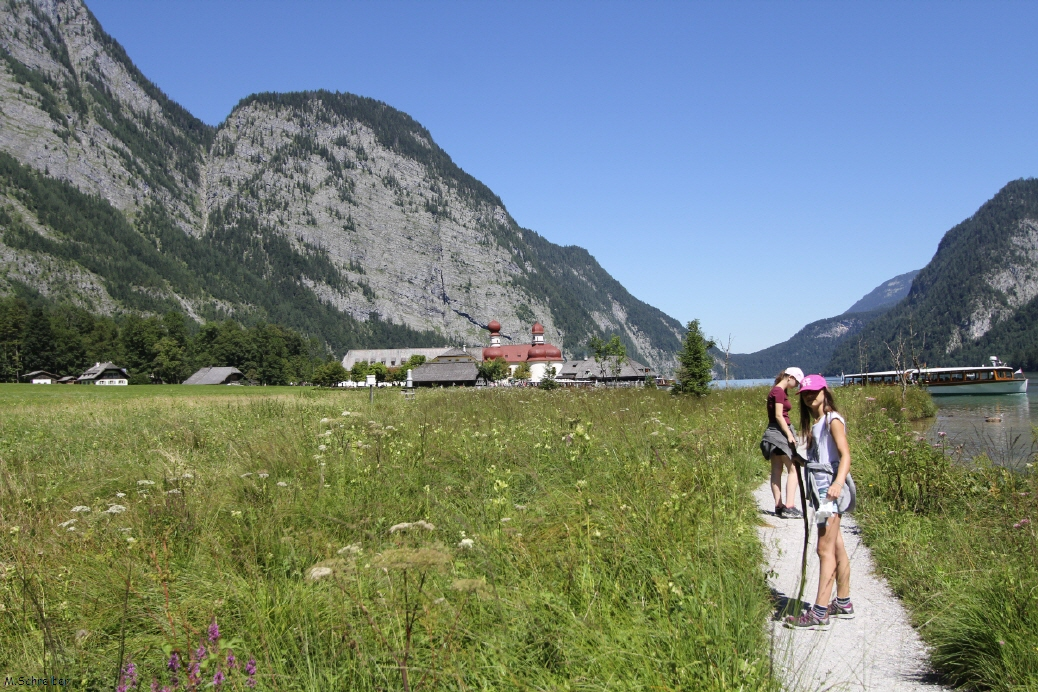 heiß markus berchtesgaden